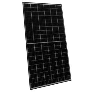 Placa Solar 340W Monocristalina HC PERC