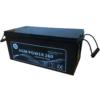 Batería AGM Power SCL