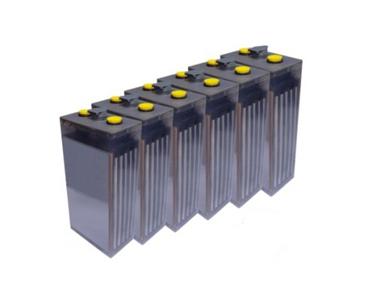 Batería Estacionaria Solar POPzS SCL Power