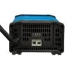 Cargador de baterías Victron BlueSmart