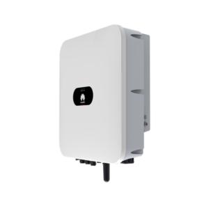 Kit Autoconsumo Solar: Inversor autoconsumo Huawei