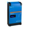 Inversor cargador autoconsumo Victron Multiplus II GX
