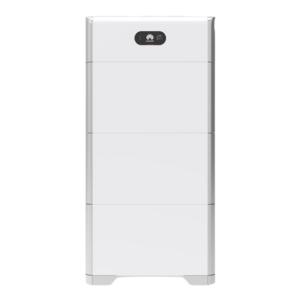 Batería de Litio Huawei Luna