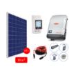 Kit Solar Autoconsumo 3 kWh Fronius