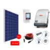 Kit Solar Autoconsumo 6.2 kWh Fronius