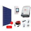 Kit Solar Autoconsumo 8.3 kWh Fronius