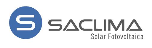 Saclima