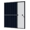 Placa Solar 370W mono HC PERC