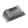 Regulador 15A MPPT