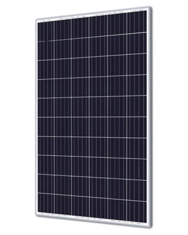 Placa Solar 285W