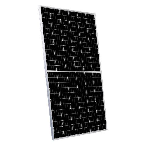 Placa Solar 450W mono HC PERC